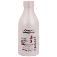 L'Oreal Serie Expert Vitamino Color A-OX Shampoo 8.45 oz/ 250 ml