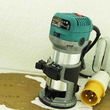 Outils électriques professionnels pour PME, artisan et agriculteur 700W