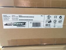 New Extreme Networks 10912 EPS External Power Supply Carrier JMW