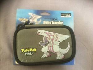 "Nintendo DS Game Traveler Tasche im Pokemon Diamond Design ""Palkia"""