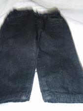 Boys Next Jeans Age 12-18 months