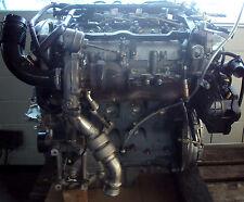 Fiat Doblo Ducato neuer AT Motor 2,0 Multijet 263A1000