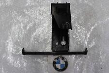 BMW F 650 GS Support de fixation barre #r5800