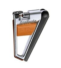 IceToolz - Portable Chain Tool (5-12 speeds)