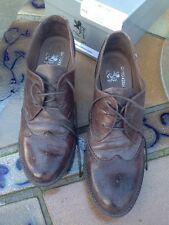 OTTO KERN Herrenschuhe günstig kaufen | eBay