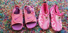 Schuhe Mädchen Badeschuhe Sandalen Nike 26/27