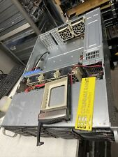 More details for supermicro superchassis cse-836 16*lff bay 3.5