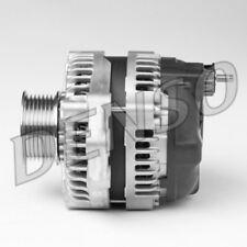 Denso GENERATOR LICHTMASCHINE Mini Mini DAN981