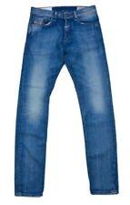 Jeans pour femme taille 40