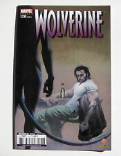 WOLVERINE  -  N° 126 - COMICS -  MARVEL FRANCE