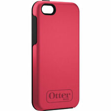 Cover e custodie rosa OTTERBOX per cellulari e palmari Apple