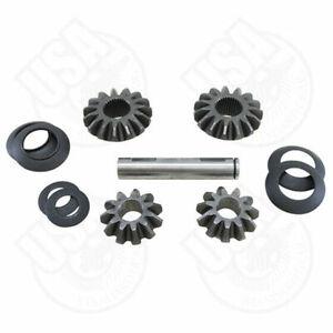 "USA Standard Gear spider gear kit for GM 11.5"""