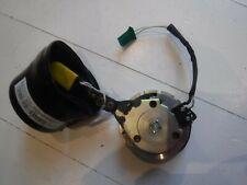 Rascal TE-588 XLS Electric Brake