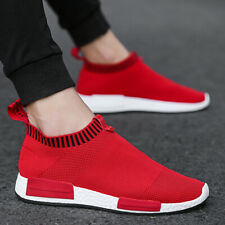 Men's Fashion Sneakers Sports Athletic Casual Outdoor Tennis Running Shoes Gym