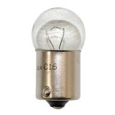 LAMPADA FANALE DIR.NALE POST. DX-SX HERT  03/07 PIAGGIO VESPA GRANTURISMO (M3120
