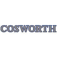 Cosworth Head Gasket 87mm - fits Nissan SR20DET - 1.8mm