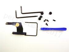 Upper Hard Drive SSD Flex Cable 821-1501-A for Mac Mini A1347 076-1412 922-9560