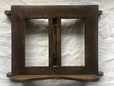 leggio in legno da tavolo lettura musica libro musicale studio postura tablet