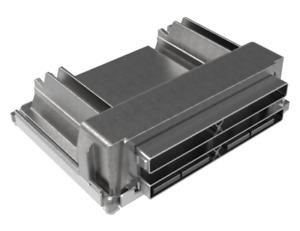 ✅ VIN programmed GM 98-05 3.1, 3.4, 3.5, 3.8 Engine Computer GM