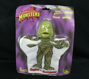 Funko Universal Studios Monsters Creature from Black Lagoon Handy Dandy Puppet