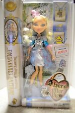 ever after high darling charming daughter of king charming new 2014 mattel