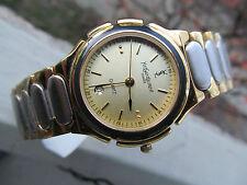 YSL Yves Saint Laurent 701 Femme'S WATCH ddamenuhr Horloge Cadeau de Noël