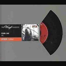 Vs. by Pearl Jam (CD, Sep-2004, Epic (USA))