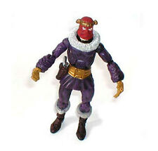 "MARVEL COMICS legende Baron Zemo 6 ""CAPITANO americs & AVENGERS cattivo"