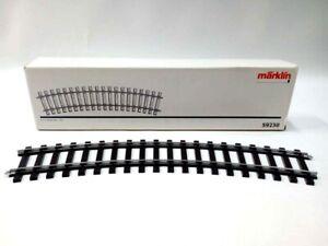 MARKLIN 59230 TRAIN RAIL