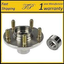 2009-2013 Mazda 6 Front Wheel Hub & Bearing Assembly (3.7L V6)