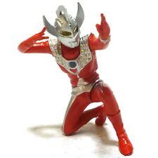 """ULTRAMAN TARO Bandai 5"""" Figure Tsuburaya Tokusatsu SF TV Hero T Kaiju Toy Used"""