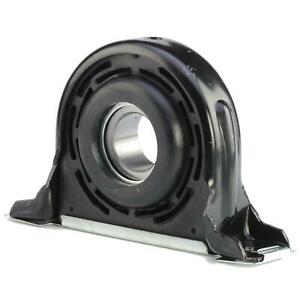 For Ford F-350  F-250  Kenworth W900 N/A Drive Shaft Center Support Bearing 6056