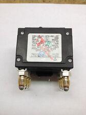 Carling CB3-X0-21-373-A21-M7 Breaker 250 Amp 3 Pole, New