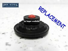 Ideal Standard Armitage Shanks Diaphragm Inlet Washer Rubber Repair Service Kit