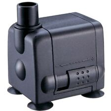 Water Pump For Aquarium Submersible Fish Tank Fountain Small Feature Pond AP500