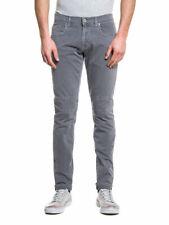 Carrera Jeans - Pantalone 717 uomo slim fit vita bassa vari colori