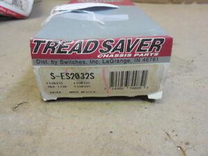 70-74 Fits AMC Ambassador Tread Saver Tie Rod Adjusting Sleeve #ES2032 #2 H111