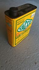 bidon huile yacco detergente
