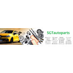 SGTautoparts