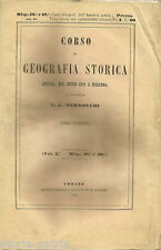 MAGNA GRECIA_CALABRIA_SIBARI_LOCRI_SICILIA_AGRIGENTO_MACEDONIA_GRECIA_SPAGNA_800