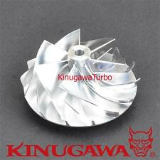 Kinugawa Billet compressor wheel For Greddy Trusts T78-34D T88-34D T88H-34D