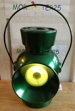 GREEN LANTERN HAL JORDAN POWER BATTERY PROP REPLICA STATUE 1210/2200 DC COMICS