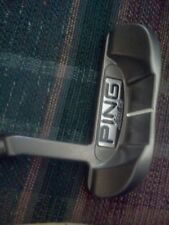 Ping B60 Putter Golf Club