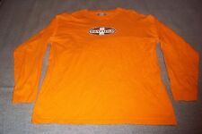 Bayfield Wisconsin Search and Rescue Freshwater Lake Patrol T-Shirt Mens L