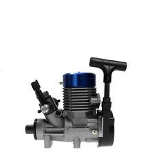 V-Engine 3.5 ccm GS21R-MR nitro motor rc boat Kyosho 74022mr #701136