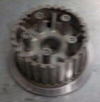 HONDA VTR 1000 F FIRESTORM 1997-2003 CLUTCH HUB