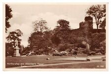 Exeter Posted Collectable Devon Postcards