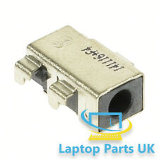 DC Jack Power Socket for Acer CB3-111 Chromebook Charging Port Connector
