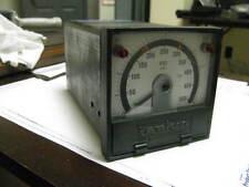 DYNISCO ER662 PRESSURE INDICATOR