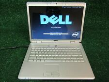 "DELL Inspiron 1525 Blue Navy 15.4"" Laptop Memory 2GB Intel Core 2 Duo 2.00GHz"